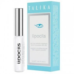 Talika  Lipocils- Eyelash Growth Serum